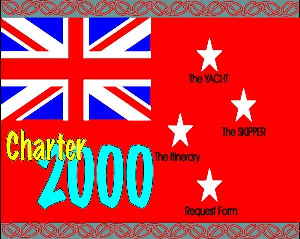 NZ Red Ensign. Pick on Stars for options